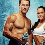 Тренинговый центр Дмитрия Московцева — лучшие тренинги для Вас!