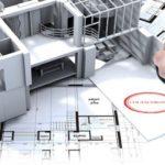 Перепланировка квартиры — как узаконить?