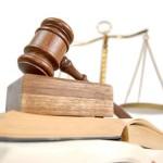 Основные услуги предоставляемые адвокатом, в которых Вы нуждаетесь.