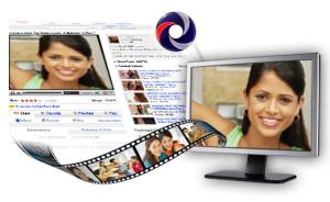 услуги по обработке видео