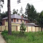 Купить земельные участки в Екатеринбурге и области.