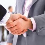 Что такое партнерские программы forex?