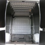 Производство и переоборудование фургонов.