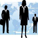 Повышение рентабельности бизнеса через оптимизацию управления.