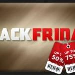 День распродаж: как не прогадать в «черную пятницу»?