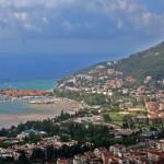 Жилье в Черногории – жилье в счастье.