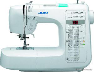 швейная машинка Juki
