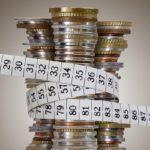 Маркетинговые исследования помогают сэкономить рекламный бюджет