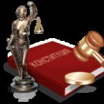 Юридическое обслуживание кампаний.