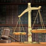 Обращаться к юристу-одиночке или в консультацию?