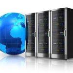 Где заказать выделенный сервер по низкой цене