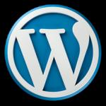 Wordpress хостинг — особенности выбора