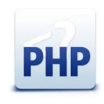 Особенности хостинга php mysql