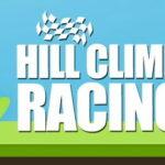 Дополнительные средства для игры Hill Climb Racing