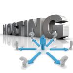 Как подобрать хостинг для блога