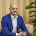 Эпси Софт и перспективы IT-консалтинга