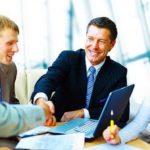 Пять причин купить готовую оффшорную компанию в ОАЭ