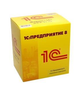 Егэ тренировочные варианты по информатике 2014, сенина н а русский язык подготовка к егэ 2014