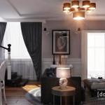 Особенности различных способов проведения ремонта квартиры