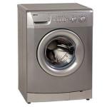 Преимущества стиральных машинок Bеkо.