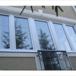 Пластиковые окна VEKA и их главные достоинства.
