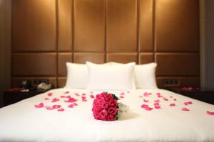 Bridal-Suite