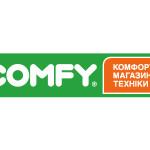 Портал «Комфи».