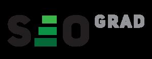 Digital агентство Seo-Grad