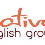 Native English- кратчайший путь познания английского языка.