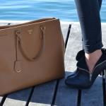 3 преимущества фирменных сумок