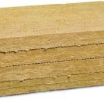 Е-утеплитель — современный материал для теплоизоляции домов.