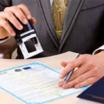 Регистрация или ликвидация предприятий