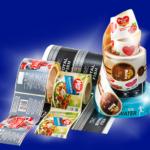 Компания Remas — этикетка и упаковка, которая может преобразить любую продукцию