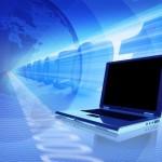 Проведение WEB, IT и SEO конференция, участие в важнейших событиях.