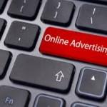 Эффективность мобильных рассылок как инструмента рекламы и информирования клиентов