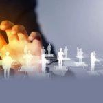 Социальные сети, бизнес и маркетинг: все вместе это реклама
