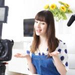 Как блогеру стать маркетологом: пути к созданию маркетингового бизнеса