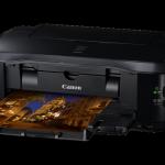 Вам нужен принтер – Canon ваш производитель.