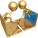 Реально ли заработать на партнерках СРА в интернете?