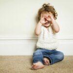 Что делать если маленький ребёнок плачет