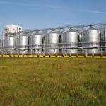 Характеристики и достоинства дизельного топлива