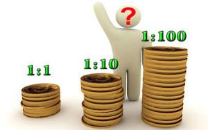 fБазовая величина фонда