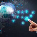 Интернет-маркетинг для новых владельцев бизнеса