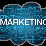 Эволюция базовых принципов маркетинга — как развивался маркетинг с течением времени