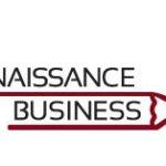 Лучшее сопровождение бизнеса от компании Renaissance Business.