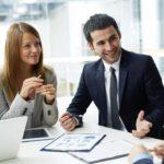 Как развить бизнес и сделать маркетинг доступным для людей?