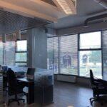 Как арендовать офис без посредников