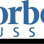 Forbes — инструмент успеха.