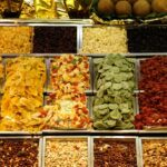 5 правил, которые нужно знать, прежде чем покупать сухофрукты