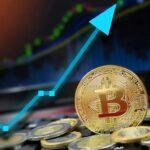 DeFi вытесняет биткоин с крипторынка